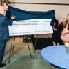 Massey Foundation Donates $6.75 Million to Belmont University College of Business