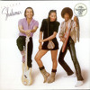 Shalamar Don't Try To Change Me  1982