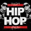 OldSchool Hip Hop RnB Rap MixTape By NicoTi