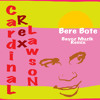 "CARDINAL REX LAWSON ""Bere Bote"" Bayoz Muzik Remix"