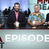 The MMA Beat - Episode 53