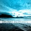 Distant Memories [Prod. Kelly Portis]