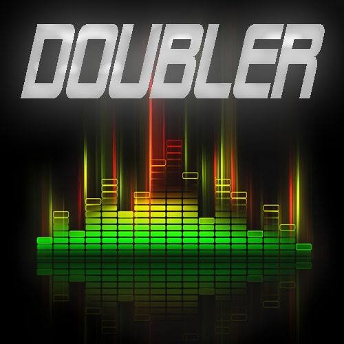 Gorillaz - Feel Good Inc (Doubler Remix)