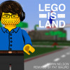 Lego is Land