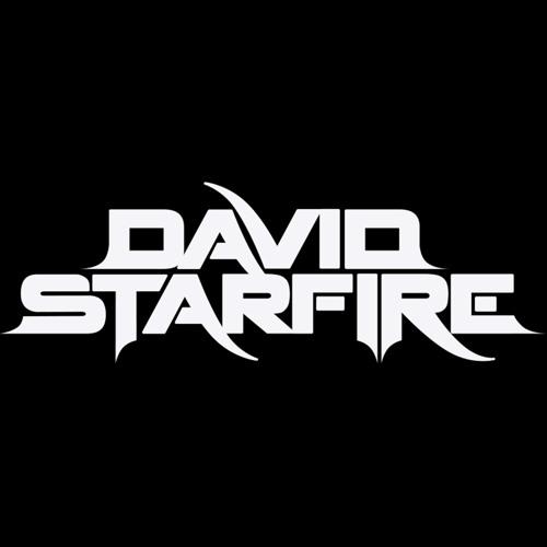 David Starfire 2019