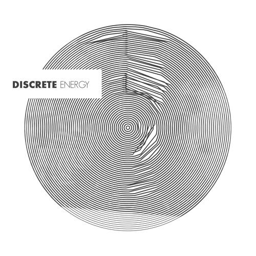 Discrete Energy [Sample Pack] DEMO