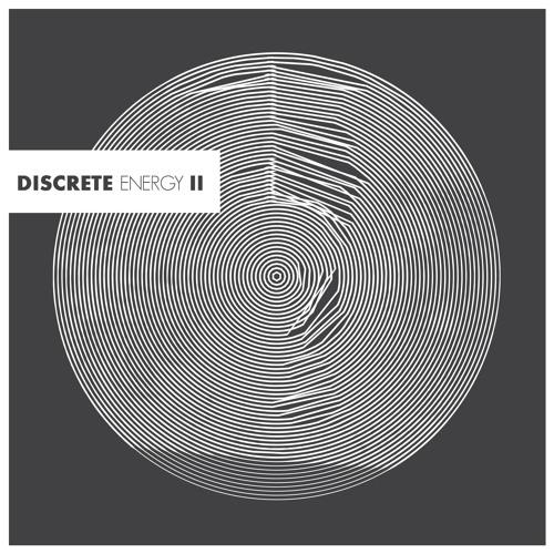 Discrete Energy II [Sample Pack] Demo