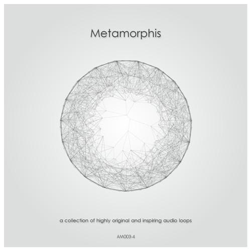 Metamorphis [Sample Pack] Demo