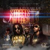 Rich The Kid - Let Me See ft. Migos & Jose Guapo (DigitalDripped.com)