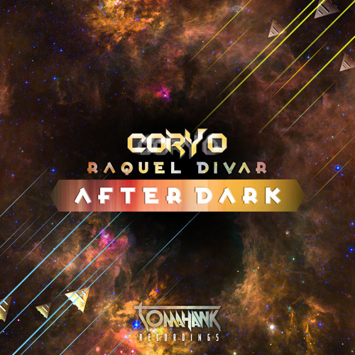 AFTER DARK - Cory O & Raquel Divar ( Free Download + Music Video )