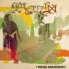11.- Reggae Ambassador feat KG Man