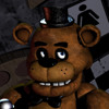 『 Five Nights At Freddy's 』Remix