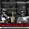 Wizkid & 2Face Idibia - Dance Go (Eau de Vie)#HennessyArtistry2014