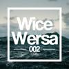 Wice Wersa Mix 002 mp3
