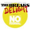 Download Kurtis Blow vs The Sugarhill Gang - The Breaks Delight (Noriginal Mashup) Mp3