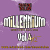 MILLENNIUM SOCA Vol.4 (2007 - 2010) Part 2