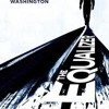 Movie Review - The Equalizer