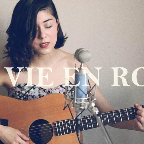 Thumbnail La Vie En Rose Daniela Andrade