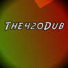 Dub Above All - Exosphere