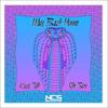 Krys Talk & Cole Sipe - Way Back Home