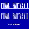 Matoya's Cave (Final Fantasy Medley)