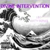 Matt Black - Divine Intervention Ft Dom (prod. By Demitrean)