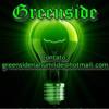 Greenside - Minha lasca ninguém tasca (Prod.Mota) mp3