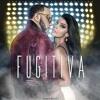 Fugitiva Official Remixxx Ft La Roka