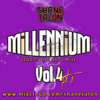 MILLENNIUM SOCA Vol.4 (2007 - 2010) Part 1