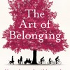 Excerpt: Finding a sense of belonging - one thing you can do today?