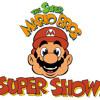Super Mario Bros.: World 1-1 (Super Show Remix)