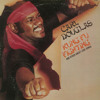 Kung Fu Fighting - Creaky Piano Ballad Cover