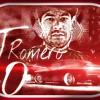 Download Destino J-O Romero Ft Benny Candela Prod.by J Dariel Mp3