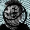 Friday Feature Mixtape Vol.35 - Subreachers (FKOF/DEEP HEADS/ HAUNTED AUDIO/ WARRIORZ)
