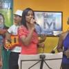 Por Siempre Te Amaré - Grupo de alabanza en Cuba