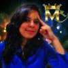 Caminando en el orden perfecto de MelquisedecMiguel(Lisbet)- Carolina Andrade