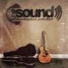 All Night (inspired by Zedd, edm, pop instrumental, production music)