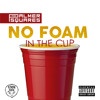 The Palmer Squares - No Foam In The Cup (prod. Orland Beltran & VOTSC)