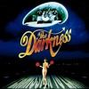 The Darkness - I Believe In A Thing Called Love (Instrumental)