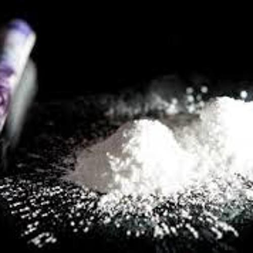 Fucking Cocaine