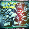 Vullaka MIXTAPE  ''Forgotten Mashups2'' 2014 by Vullaka
