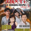 LUNTUR RICHARDO BENITO Ft CATUR ARUM