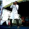 Aku memilih setia - cover Aditya ( Pop Akustik ).mp3
