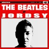 JORDSY // Yes It Is [THE BEATLES]