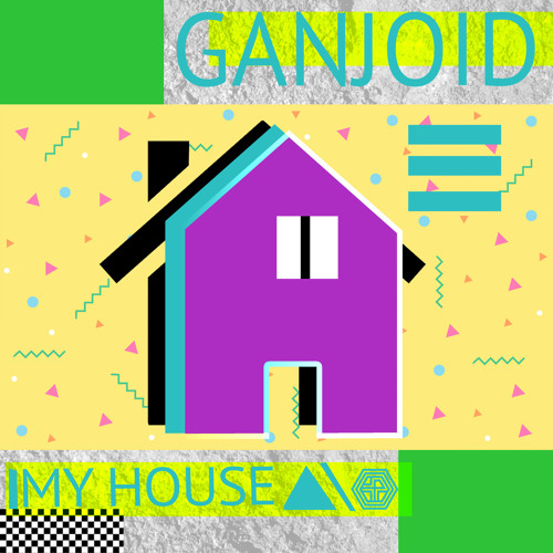 Free Download: My House