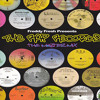 Freddy Fresh Presents The Rap Records - The Mastermix 1 Japan Box Set- Free Download