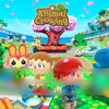 Animal Crossing - K.K. Condor