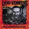 Dead Kennedys - Police Truck (Instrumental)