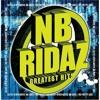 NB Ridaz - Wishin
