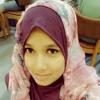 Cintai aku karna Allah Cover Tri Winarsih Ardiyatna